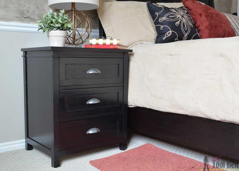 3-drawer-nightstand-black