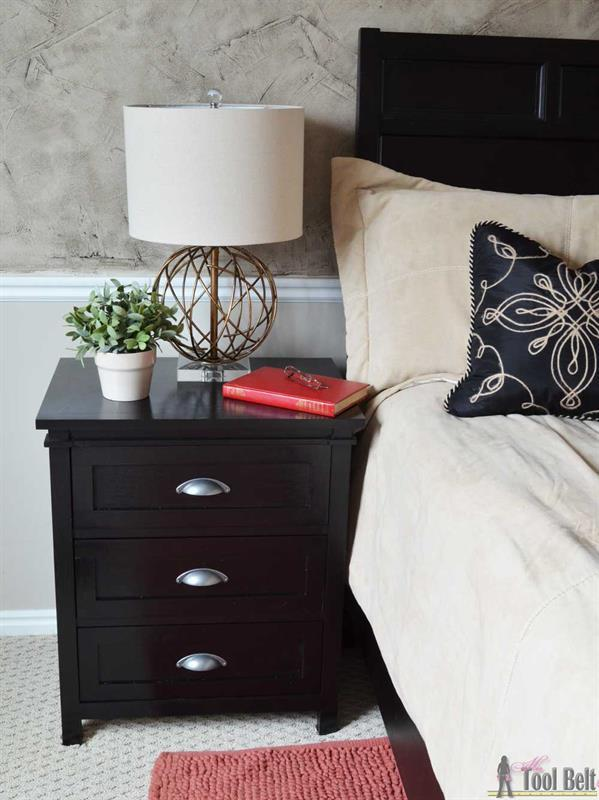 3-drawer-nightstand-front-view
