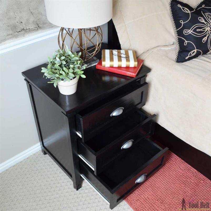 3-drawer-nightstand-open-drawers-hertoolbelt-pic