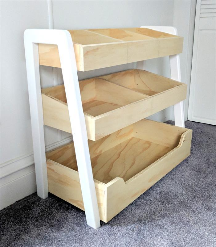 3-tiered-organizational-shelf-for-craft-room-or-kids-toys-reality-daydream-2