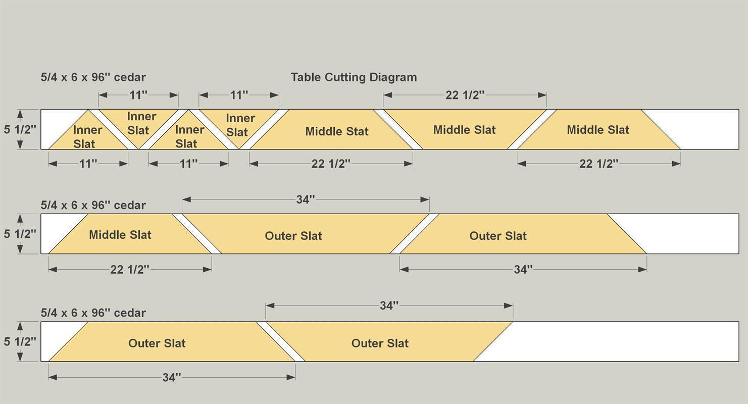 4-table-cutting-diagram-2