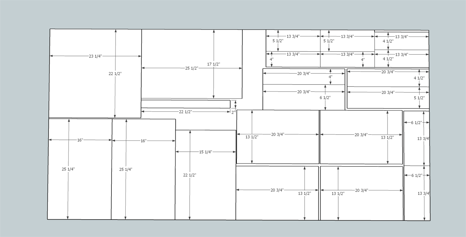 4-by-8-plywood-sheet-for-layout