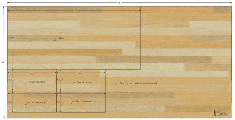 5mm-underlayment-cut-diagram-buffet-hertoolbelt