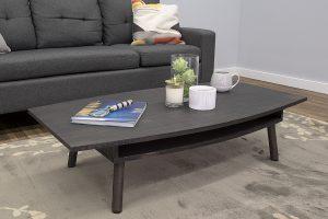 Coffee Table – Metric