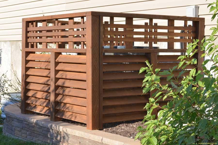 ac-unit-screen-wood-louvre-hertoolbelt