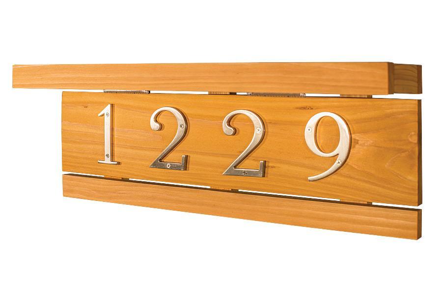 address-sign-pic-1