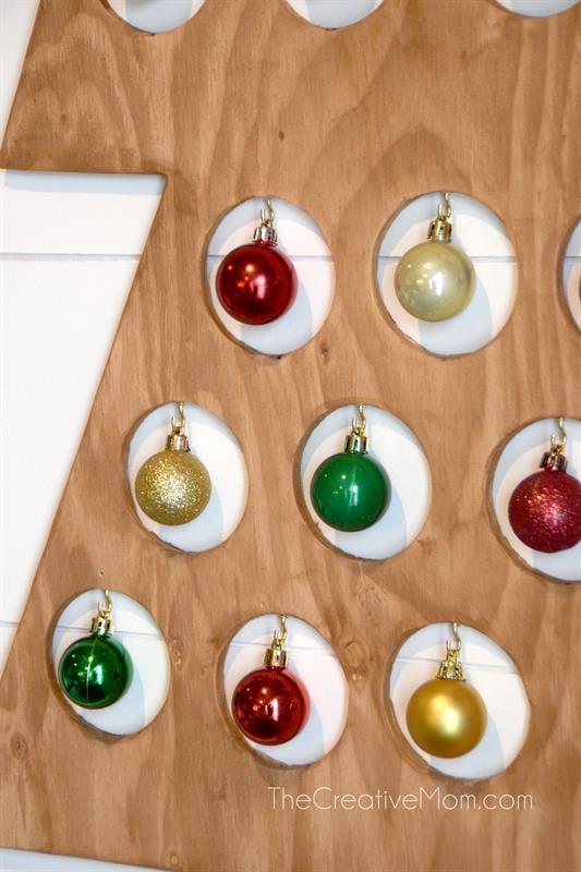 advent-christmas-tree
