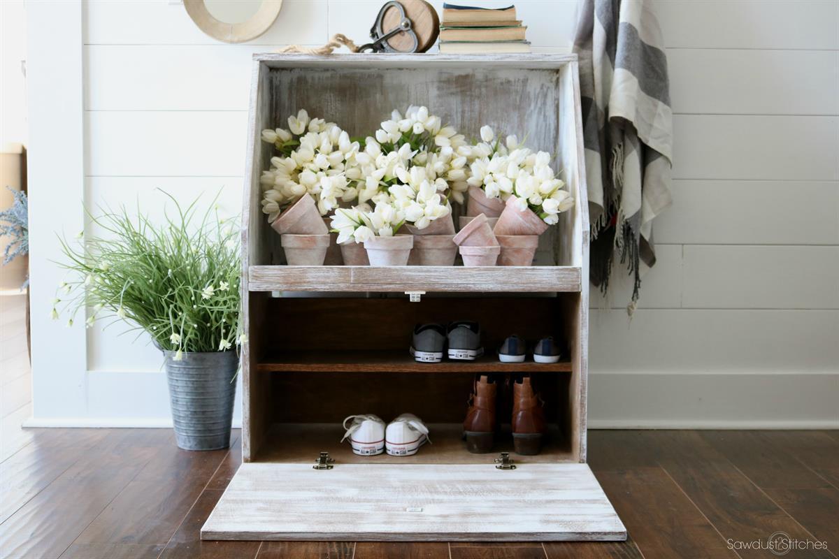 antique-boot-box-with-hidden-shoe-storage-by-sawdust2stitches-3