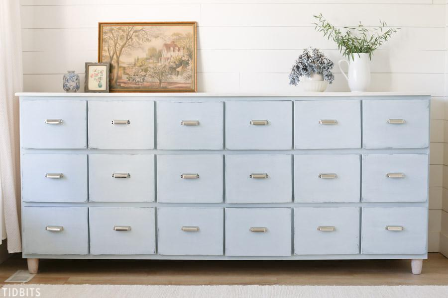apothecary-cabinet-tidbits-final-1