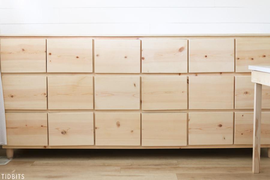 apothecary-cabinet-tidbits-final-1-2