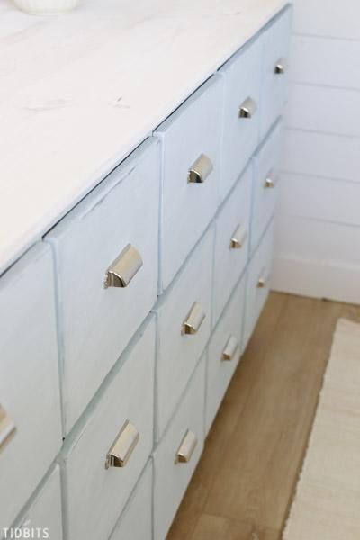apothecary-cabinet-tidbits-final-12