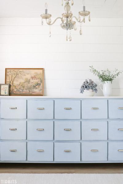 apothecary-cabinet-tidbits-final-2