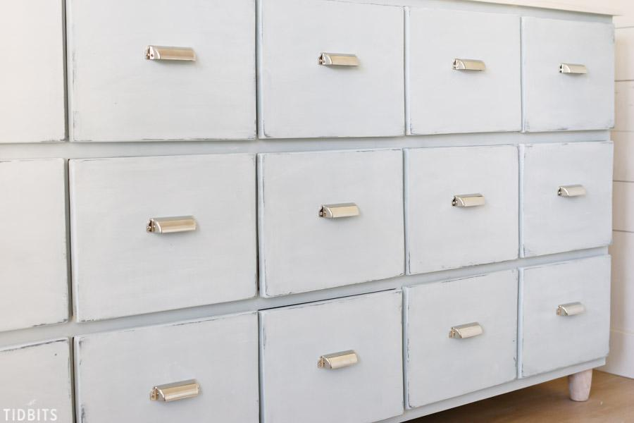 apothecary-cabinet-tidbits-final-3