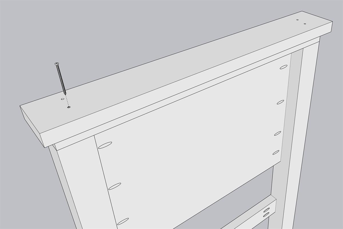 Step 17