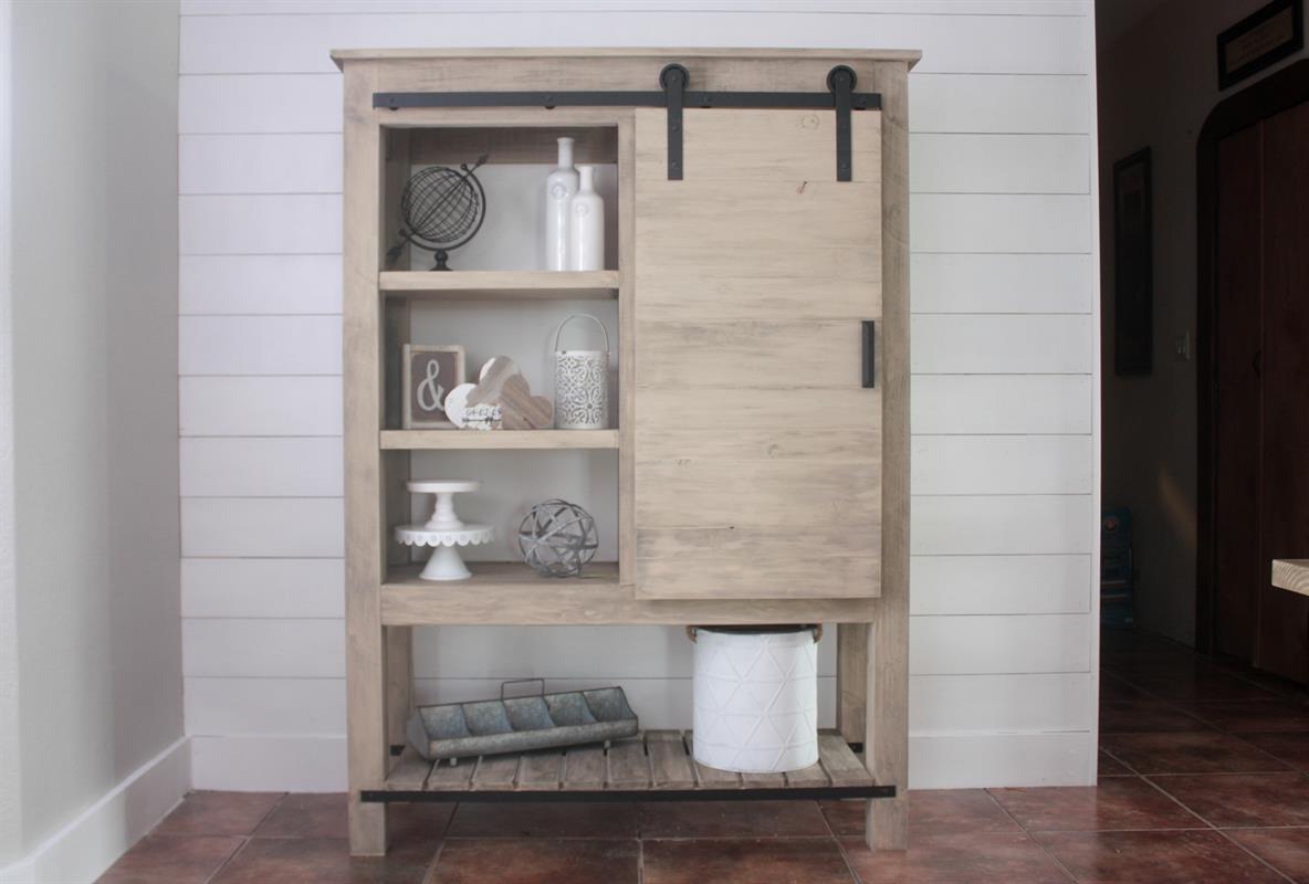 barndoor-bookcase10-1-of-1