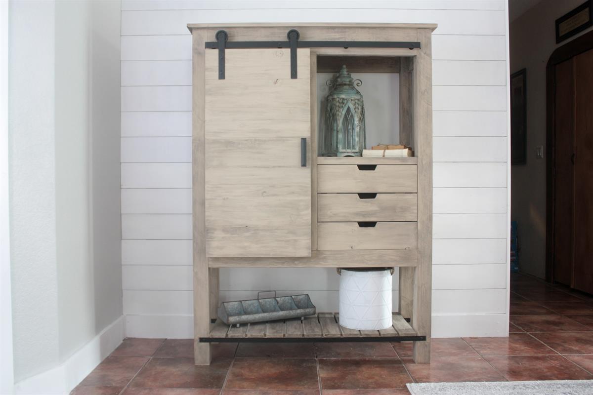 barndoor-bookcase8-1-of-1