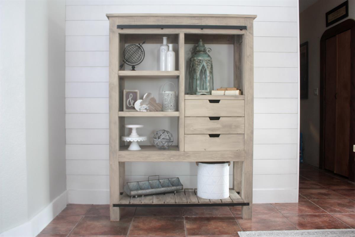 barndoor-bookcase9-1-of-1