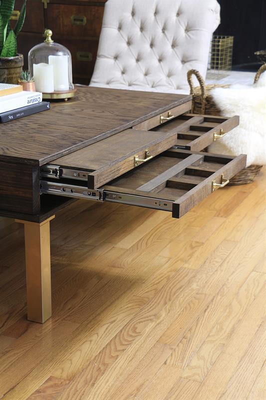 bgct-coffee-table-with-pullouts