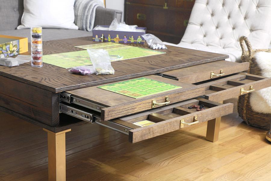 bgct-coffee-table-with-game