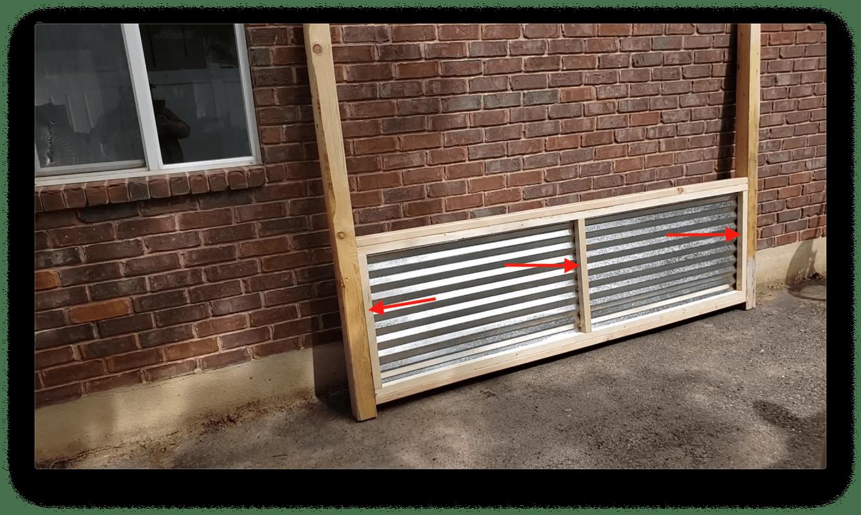 back-bottom-vert-nailing-boards-copy