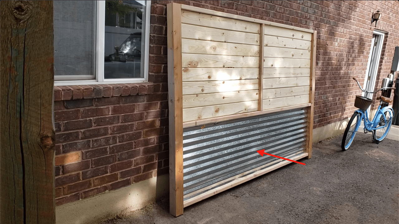 back-corrugated-panel