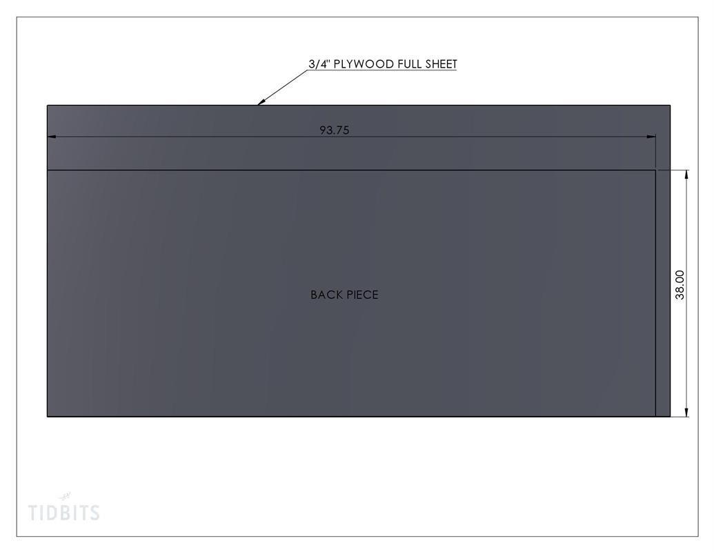 back-piece-cut-out-sheet