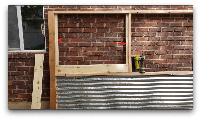 back-top-vert-nailing-boards