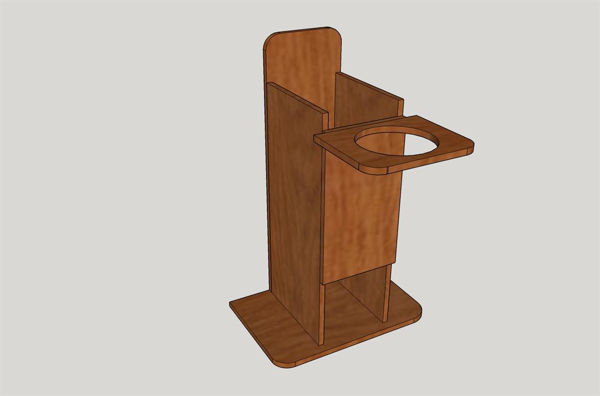 bailey-chair-final