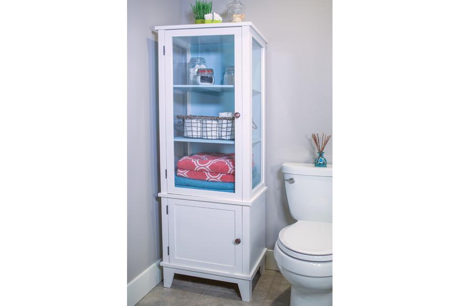 bath-cabinet-pic-2