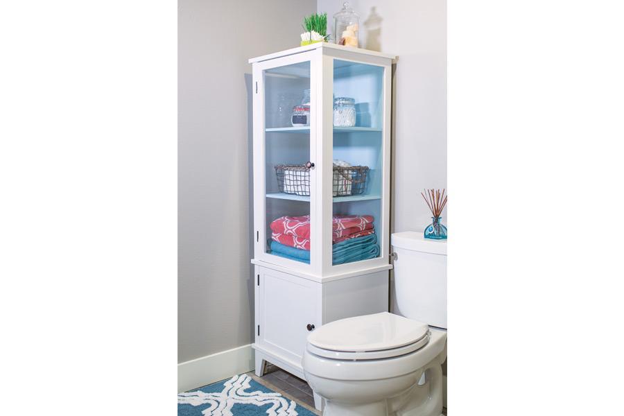 bath-cabinet-pic-3