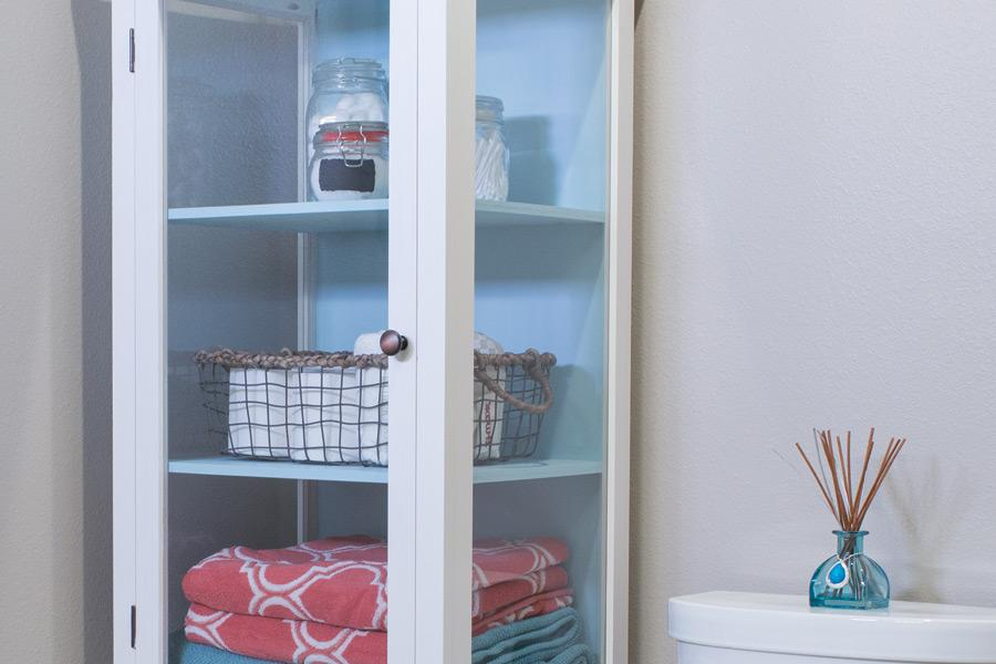 bath-cabinet-pic-4
