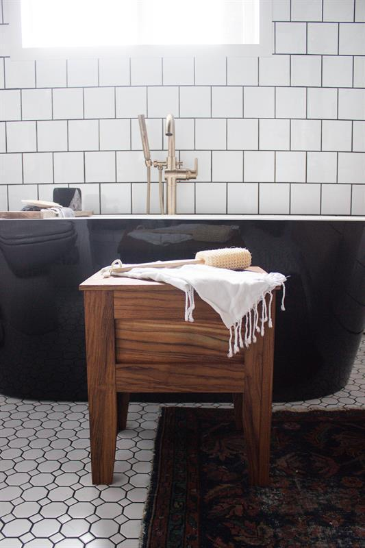 bathroom-stool-high-res-9