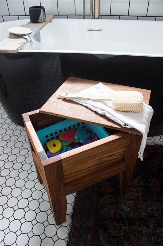 bathroom-stool-with-hidden-storage-13