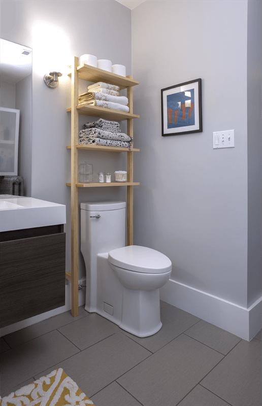 bathroom-storage-shelves01