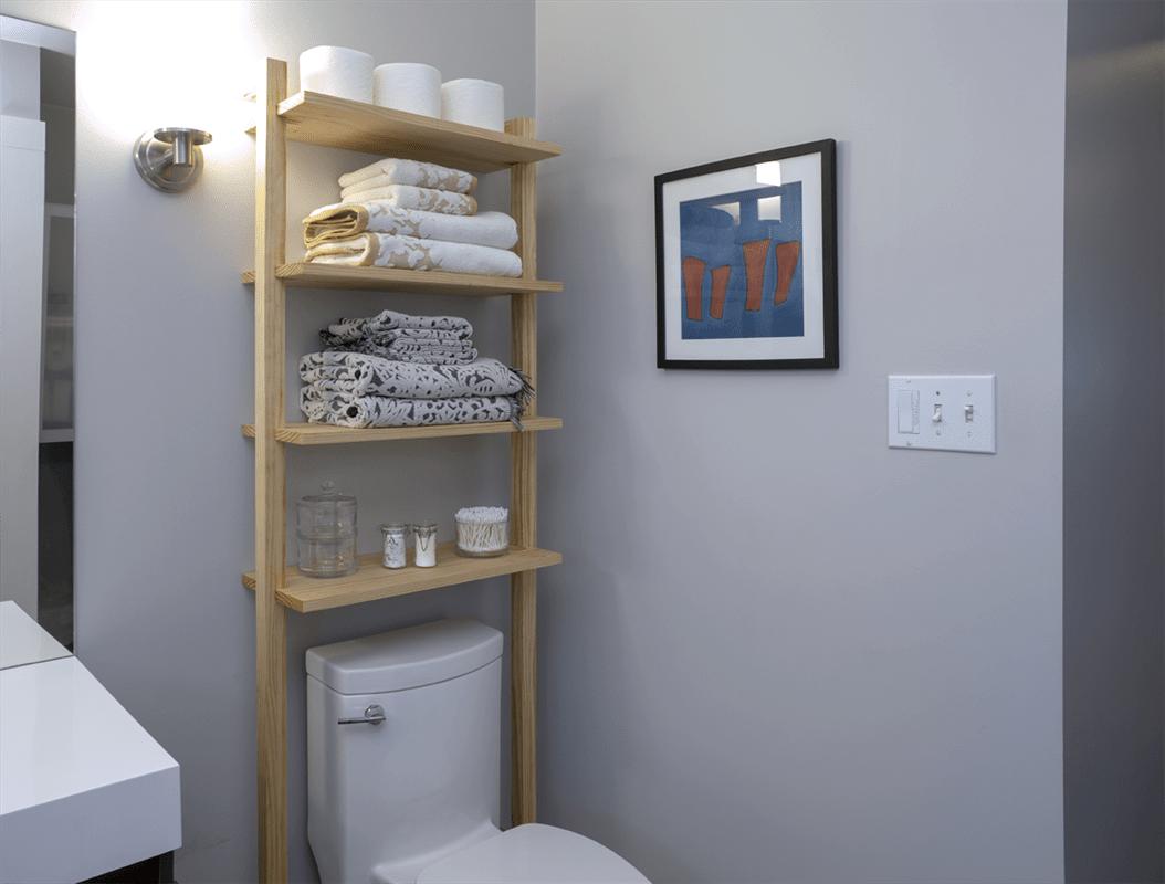 bathroom-storage-shelves02