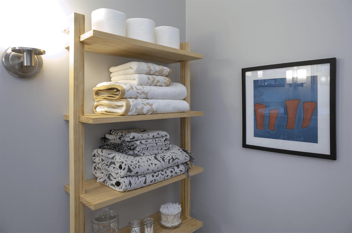 bathroom-storage-shelves03