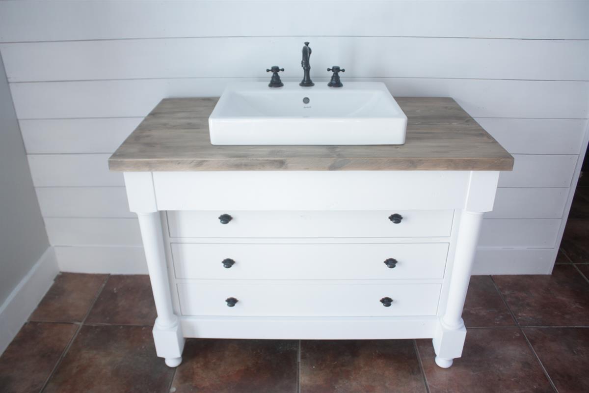 bathroom-vanity-bs-1-of-1