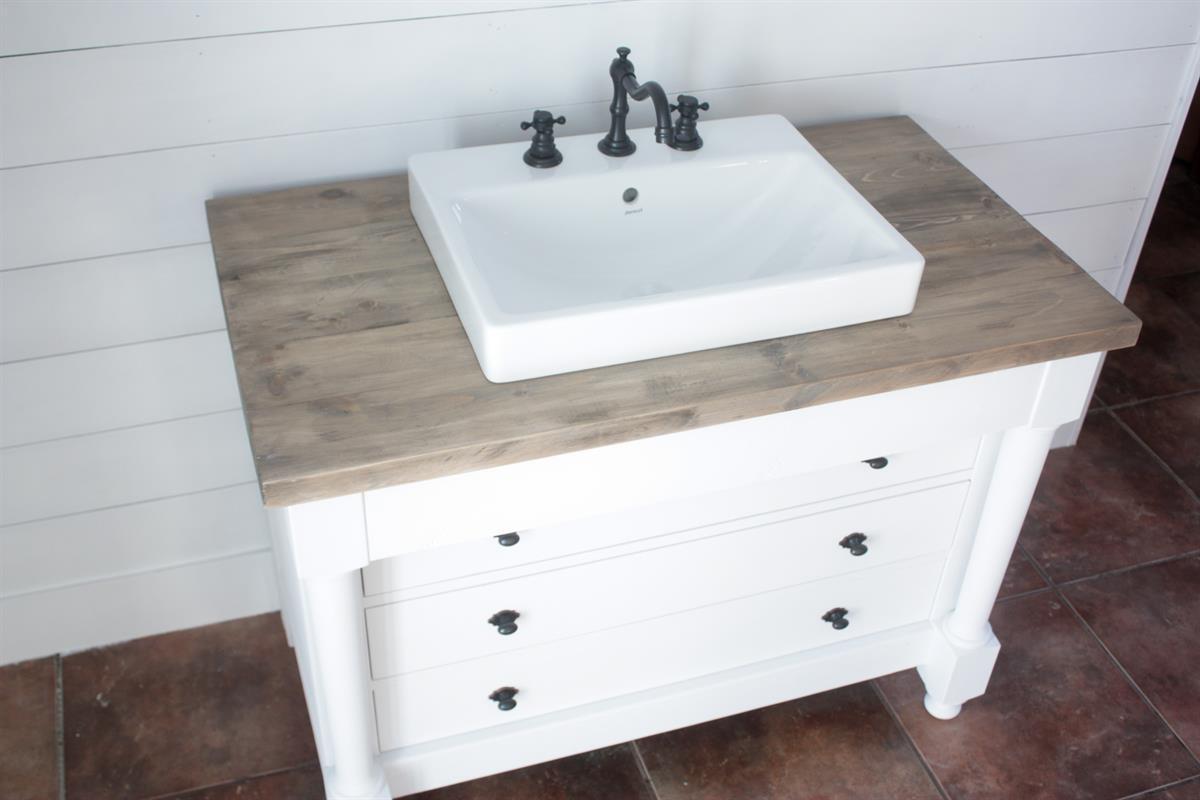 bathroom-vanity-bs1-1-of-1