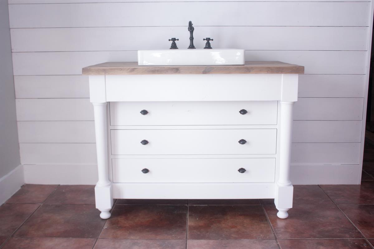 bathroom-vanity-bs6-1-of-1