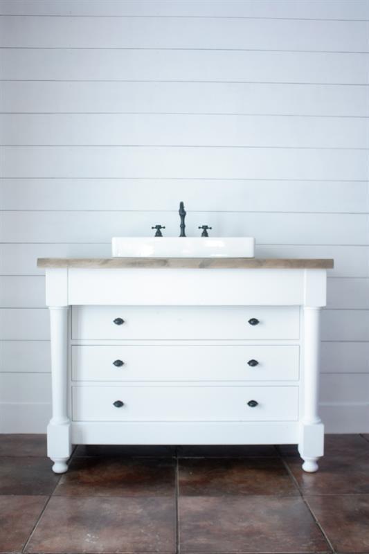 bathroom-vanity-bs8-1-of-1