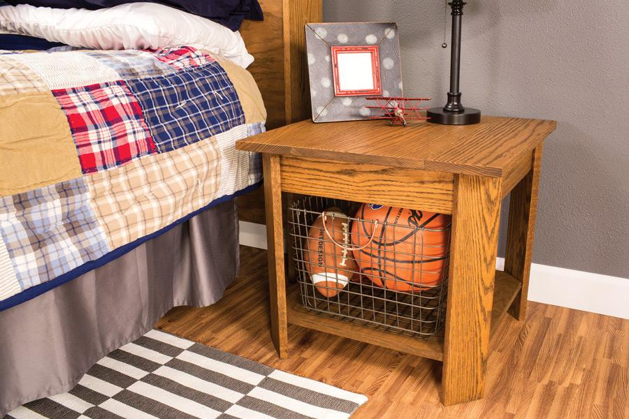 bedside-table-pic-1