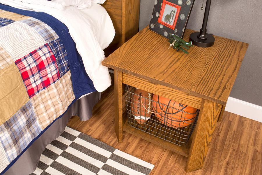 bedside-table-pic-2