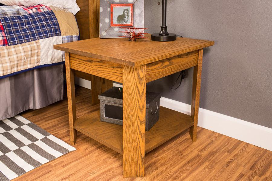 bedside-table-pic-4