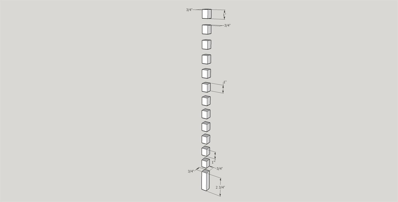bell-stand-supports-measured