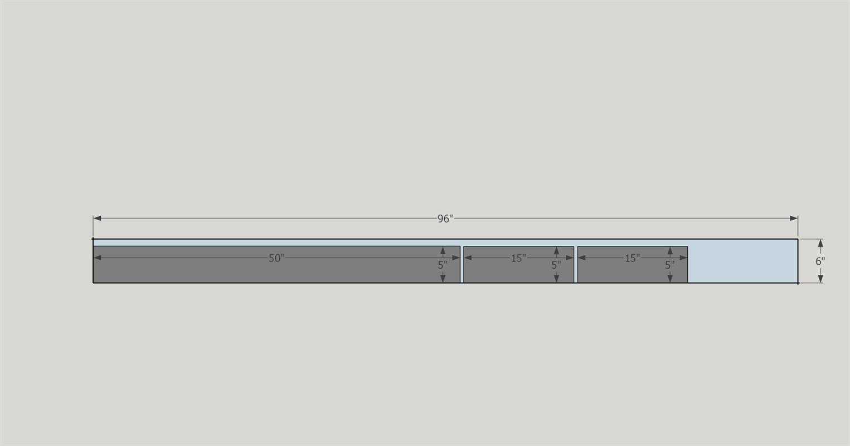 bench-base-trim-cut-list