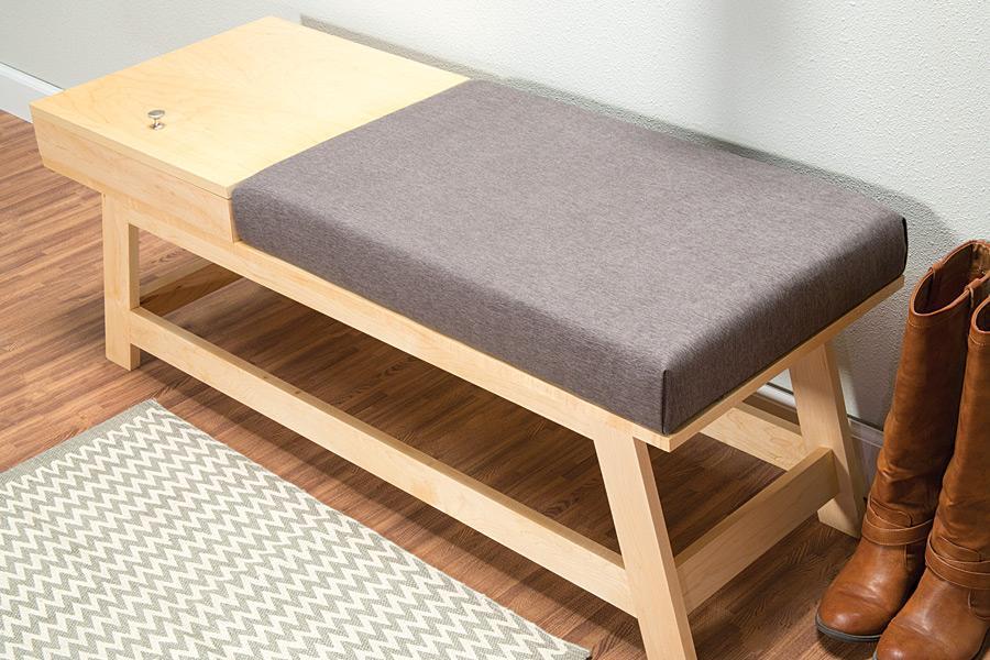 bench-pic-2
