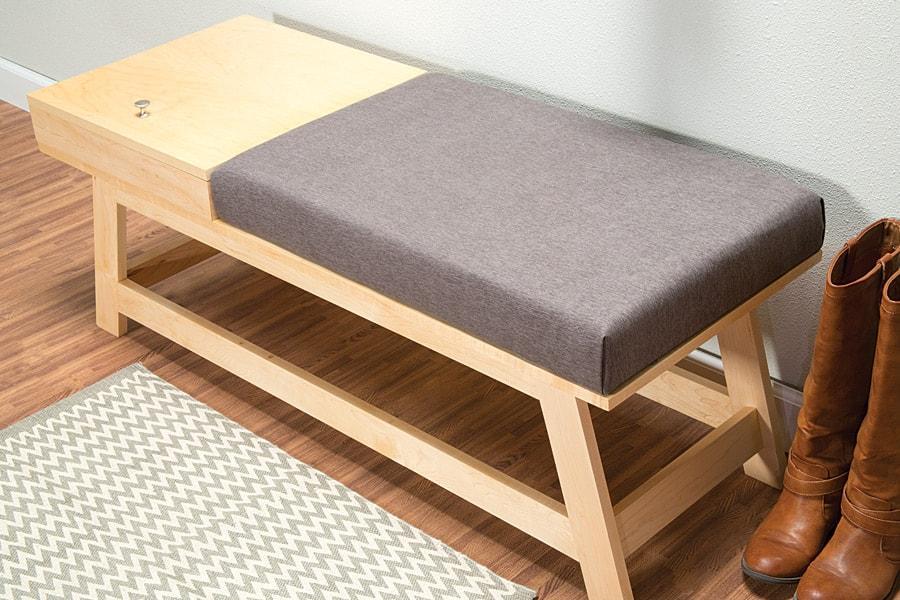 bench-pic-2-2