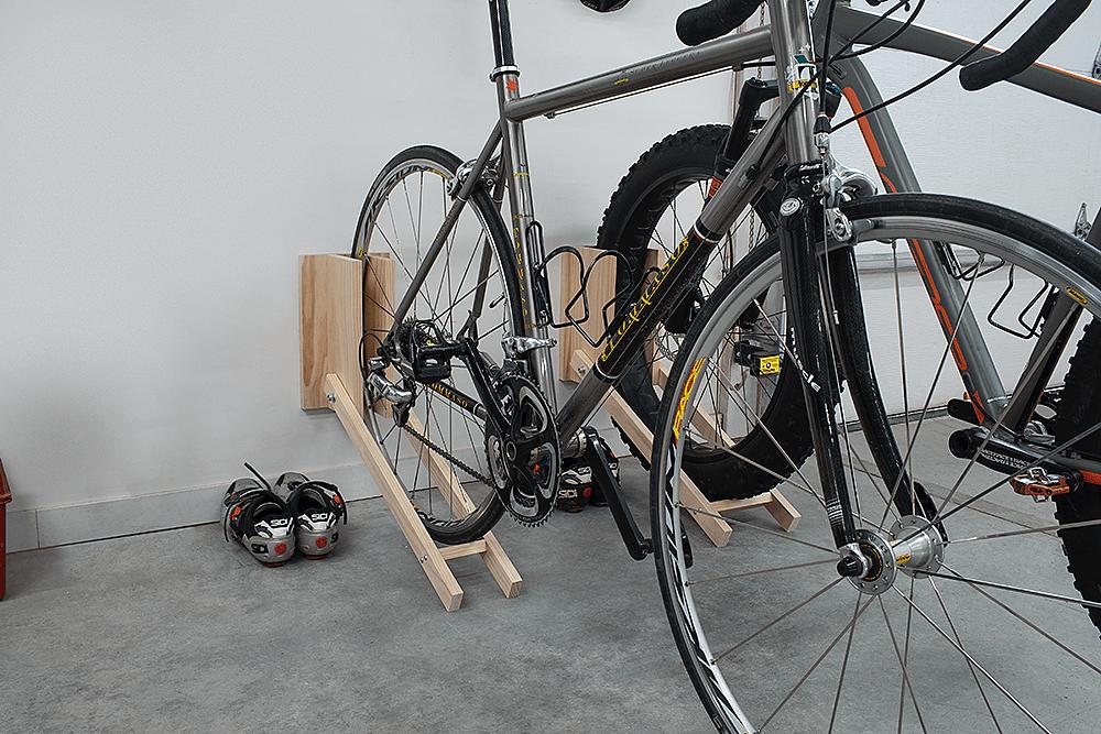 bike-rack-pic-1