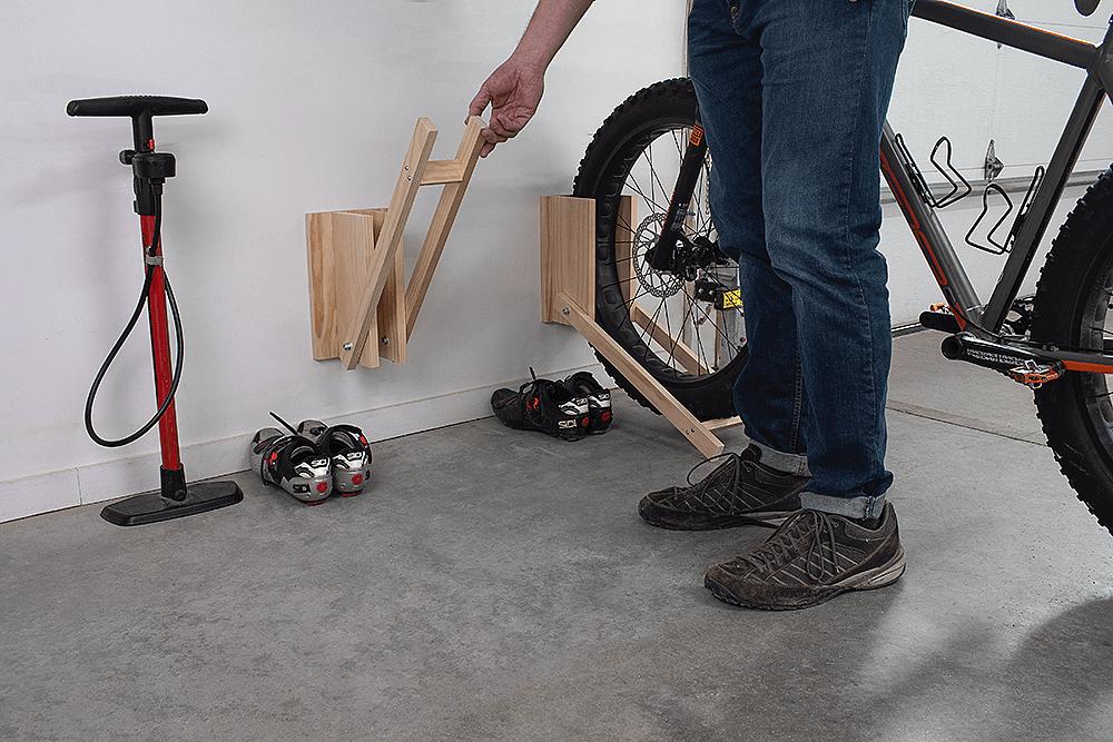 bike-rack-pic-2