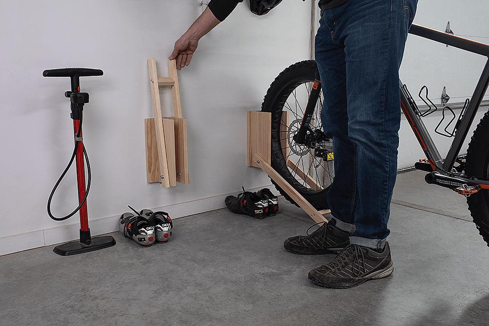 bike-rack-pic-3